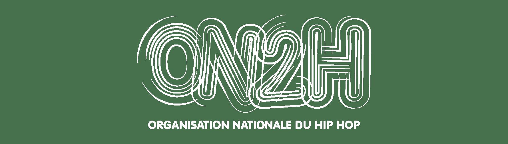 organisation nationale du hip-hop