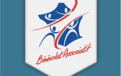 ON2H intègre le conseil d'administration de la Fédération Française du bénévolat Associatif (FFBA)