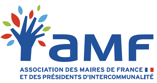 Partenariat ON2H – Ville de Cergy : Un accueil favorable de l'Association des Maires de France (AMF)