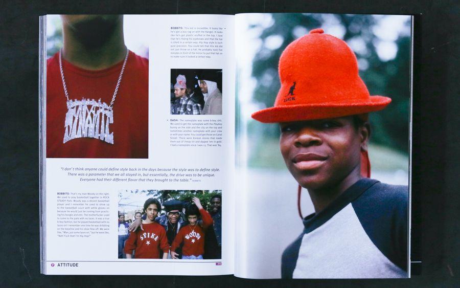 Hip Hop Files retrace en photographies, de façon très précise, l'émergence de la Culture Hip Hop et de ses éléments fondamentauxHip Hop Files retrace en photographies, de façon très précise, l'émergence de la Culture Hip Hop et de ses éléments fondamentaux